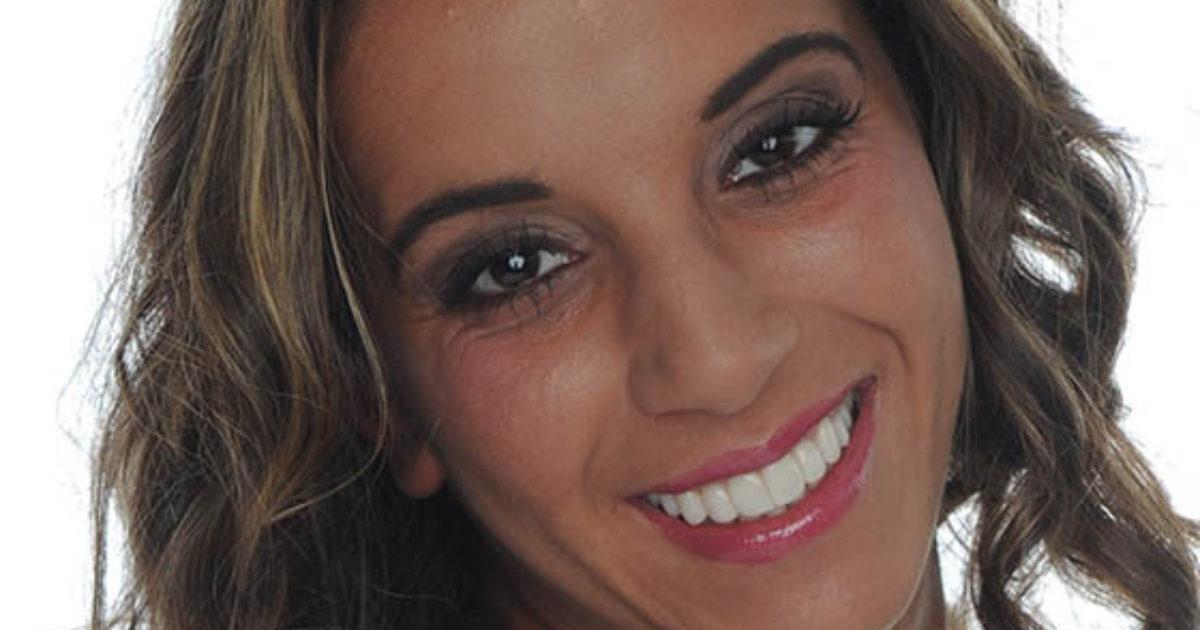 gratis smile advies glamsmile laura beyne